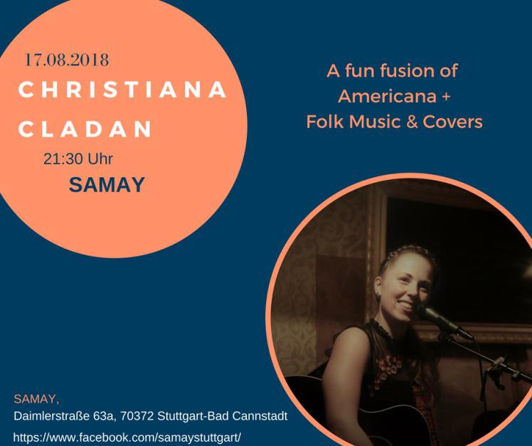 Christiana Cladan 17.08.2018 Facebook Beitragsbild PNG